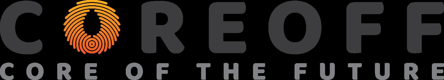 Core of the Future - Dijital Deneyimsel Eğitim ve Etkinlik Yönetimi