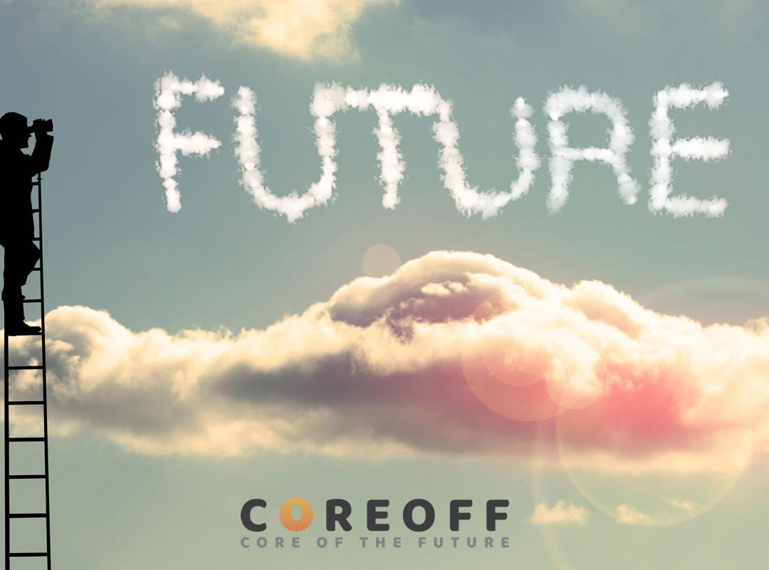 CoreOFF sistemi nedir?