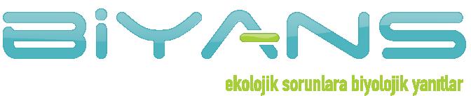 Biyans Biyolojik Ürünler Ar-Ge Danışmanlık Ltd. Şti.