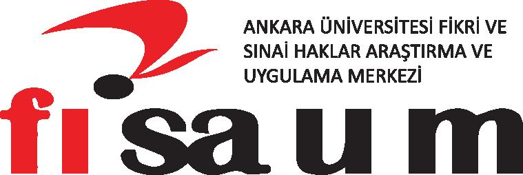 Ankara Üniversitesi Fikri ve Sınai Haklar Araştırma ve Uygulama Merkezi